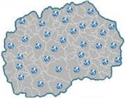 Macedonia map2